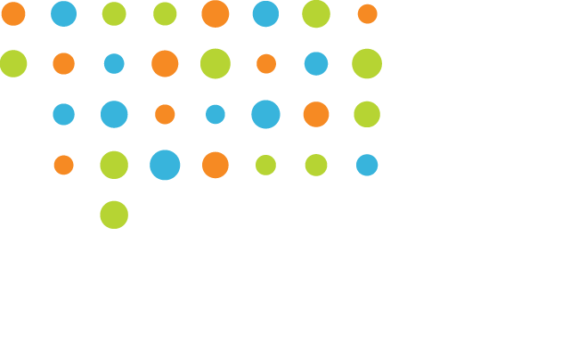 TRAILS - Treasure State Academic and Information Library Services