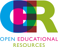 OER in Practice: using student evaluations in course design