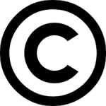 Is Ripping for Fair Use Still Important? Considering DMCA 1201 in 2020 and Beyond